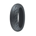 Obrazek Michelin Pilot Road 2 190/50ZR17 2016r