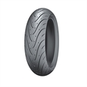 Obrazek Michelin Pilot Road 3 190/50ZR17 2016r