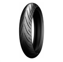 Obrazek Michelin Pilot Road 3 120/70ZR17 2017r