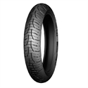 Obrazek Michelin Pilot Road 4 120/60ZR17 2017r