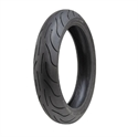 Obrazek Michelin Pilot Power 2 120/70ZR17 2018r
