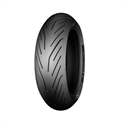 Obrazek Michelin Pilot Power 3 190/55ZR17 2016r