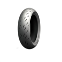Obrazek Michelin Power RS 190/50ZR17 2017r