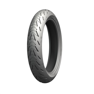 Obrazek Michelin Road 5 120/70ZR17 2017r