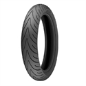 Obrazek Michelin Pilot Road 2 120/70ZR17 2017r